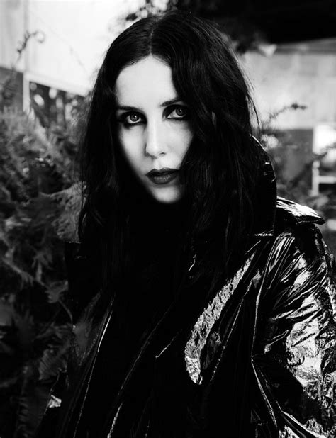 I've been waiting since the summer for a video release for chelsea wolfe's 'mer' and when it finally drops i completely miss it. Chelsea Wolfe | Discography & Songs | Discogs
