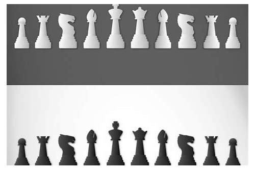 baixar gratis do teatro de xadrez