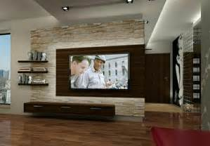 wohnzimmer wand tv wall panel 35 ultra modern proposals home design and decorating ideas and interior design