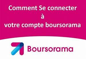 Deposer Cheque Boursorama : comment se connecter boursorama 01 banque en ligne ~ Medecine-chirurgie-esthetiques.com Avis de Voitures
