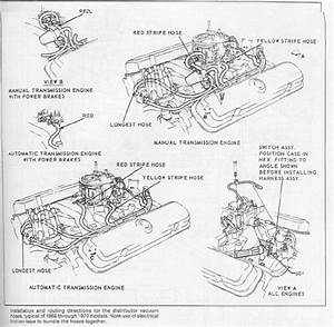 Adamisadam 1968 Pontiac Lemans Specs  Photos  Modification