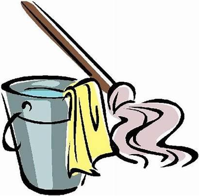 Cleaning Bathroom Clipart Floor Clipartpanda Clip Bucket