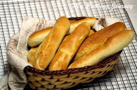 olive garden breadstick breadsticks olive garden style breadsticks my cooking