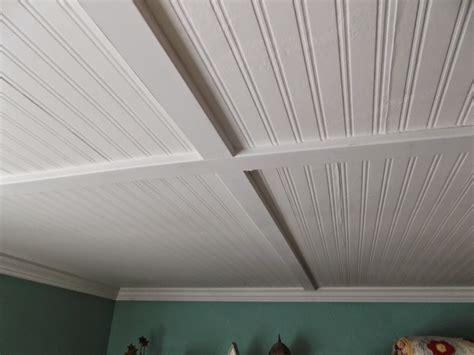 vinyl porch ceiling beaded vinyl soffit porch ceiling panels
