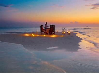 Destination Dining Maldives Baros