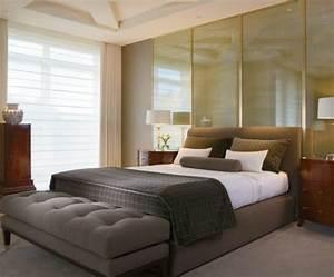 Schlafrichtung Feng Shui : effektive feng shui bett ausrichtung richtige schlafrichtung wall colors feng shui ~ A.2002-acura-tl-radio.info Haus und Dekorationen