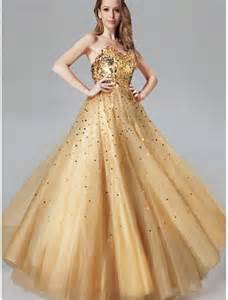 blog of wedding and occasion wear sequin prom gowns to