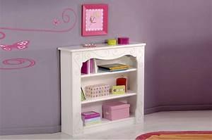 Bureau Chambre Fille : cuisine un meuble pour enfant dans le but de partager une chambre la meuble chambre fille prix ~ Teatrodelosmanantiales.com Idées de Décoration