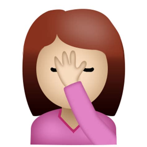 Girl And Boy Emoji Related Keywords
