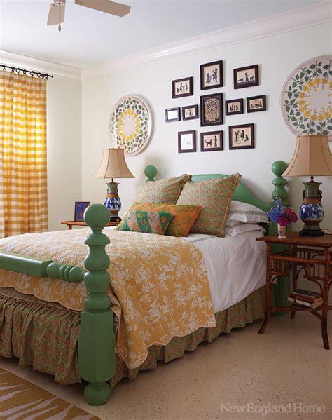 vintage bedroom colors 27 fabulous vintage bedroom decor ideas to die for interior god