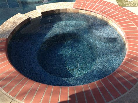 topaz pool finish alan smith pools