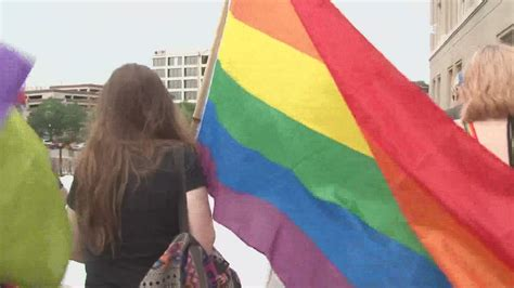 While pride month 2021 will look a lot different than 2020 — being able to celebrate outside, safely, with other people is always welcome — networks and streaming services will have plenty of lgbtq+. Maine cities plan LGBTQ Pride celebrations for summer 2021 | newscentermaine.com