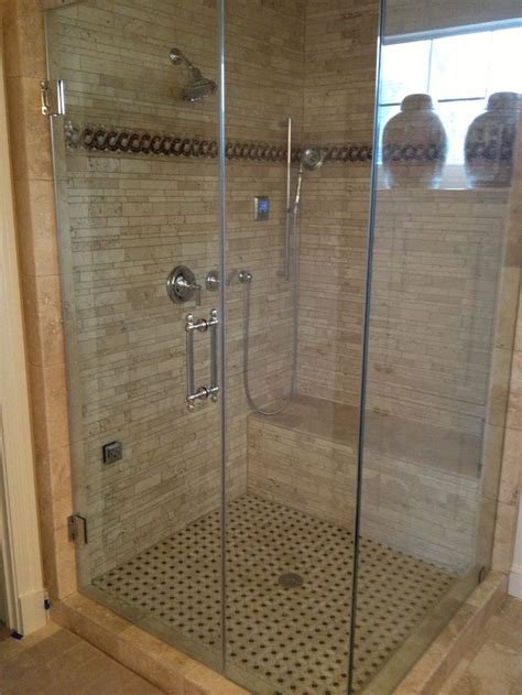 and in shower bathroom shower sauna things that make me say