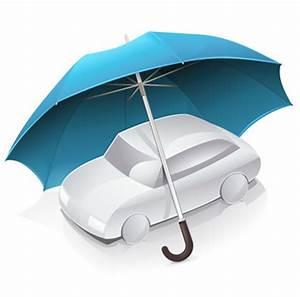Assurance Vehicule Pro : apa assurance automobile somain nord 59 ~ Medecine-chirurgie-esthetiques.com Avis de Voitures