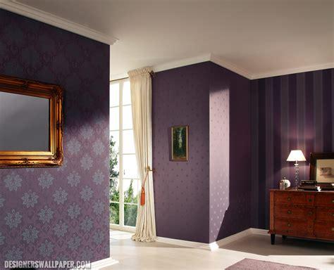 designer wallpaper modern wallpaper  accent wall