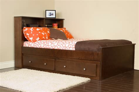 college woodwork beds furniture  youth teen lil