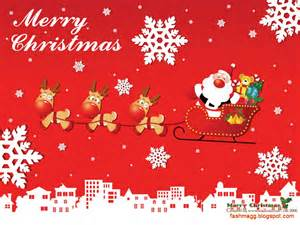 merry x mass greeting e cards pictures cards ideas gifts images photos