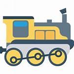 Rail Icon Icons Flaticon