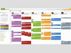 Gestión de Agenda Online y Cita Previa para tu negocio