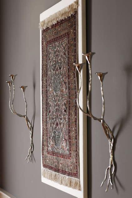area rug wall hanging design ideas sammys designer