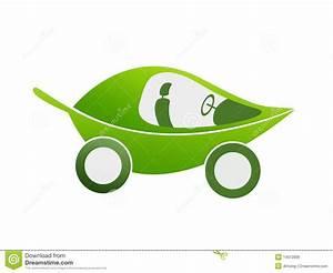 Car Eco : car eco transport concept royalty free stock image image 14512836 ~ Gottalentnigeria.com Avis de Voitures