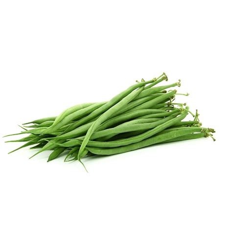 recette de cuisine dessert haricot vert légumes