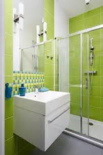 Shabby Chic Bathroom Ideas Uk by 40 Badezimmer Fliesen Ideen Badezimmer Deko Und Badm 246 Bel