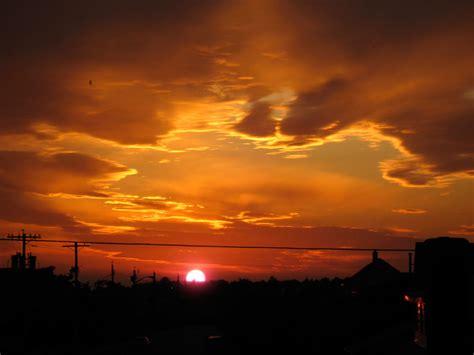 Best Wallpaper Beautiful Sunset Wallpaper Desktop Hd