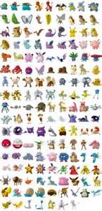 Pokemon 3D Pro Kanto Dex