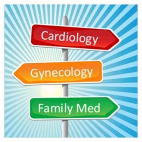 foto de physician assistant specialty