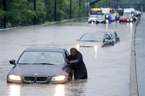 bureau change opera toronto s july flood listed as ontario s most costly