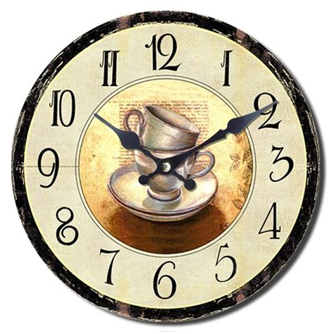 designer kitchen wall clocks 17 best ideas about kitchen wall clocks on 6643