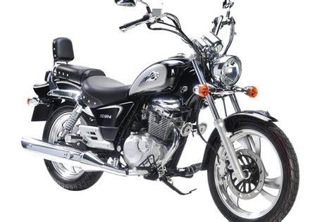 Suzuki Gz 150 Price In India, Launch Date, Specs, Mileage
