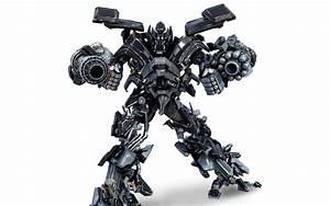 Ironhide - Transformers wallpaper - Movie wallpapers - #34494