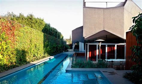 desain rumah minimalis anggaran  juta disclosing  mind