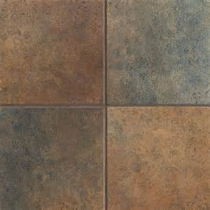 Mannington Porcelain Tile Serengeti Slate by Share This Floor