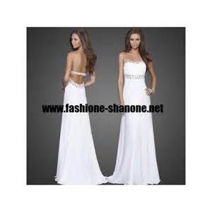 robe de mariã e gitane robe longue blanche gitane robe de blanche