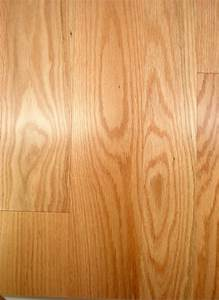 owens flooring 3 inch red oak natural select and better With are prefinished hardwood floors better