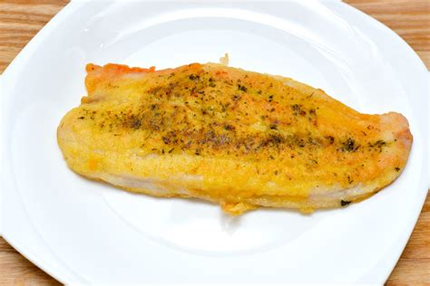 grouper cook wikihow fish