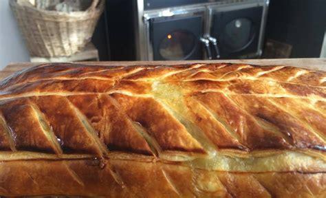 recette cuisine laurent mariotte laurent mariotte en lorraine tous les jours sur tf1 du