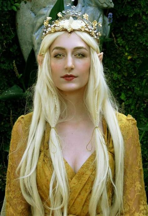17 Best images about elven clothes on Pinterest   Cloaks Armors and Eiko ishioka