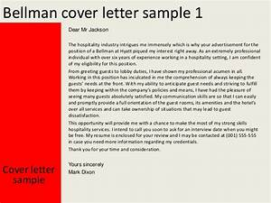 Welcome to cdct for Cover letter writers for hire
