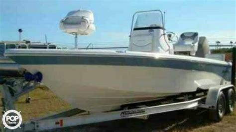 Used Boat Parts Corpus Christi by 2014 Nauticstar 214 Xts Sb Corpus Christi Boats