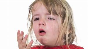 Mumps - Akron Children's Hospital video - YouTube