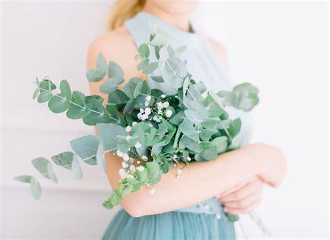 5 Tipps Für Brautjungfernkleider  Lebendige Und Fröhliche
