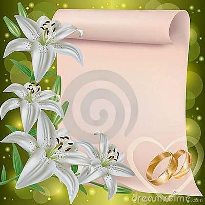 kartu ucapan pernikahan  teman sahabat islami