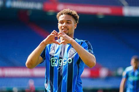 De duitsers versloegen vanavond jong denemarken pas na strafschoppen: Selectie Jong Oranje voor EK: back van Feyenoord eruit, back van Ajax erin   Sportnieuws