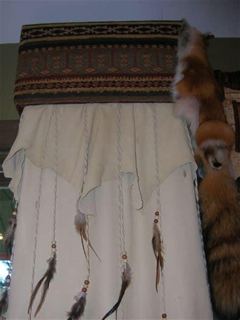 western kitchen curtains best 25 western curtains ideas on western