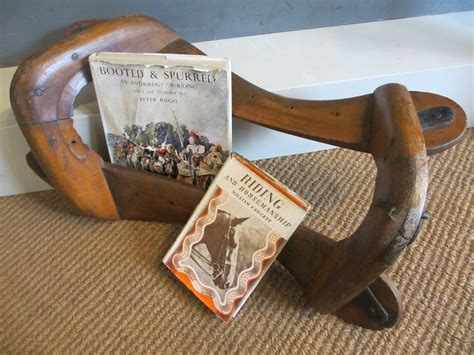 festival  british eventing nearby  gatcombe top banana antiques