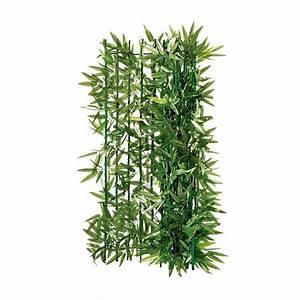 Was Passt Zu Bambus : sichtschutz bambus g nstig online kaufen mein sch ner ~ Watch28wear.com Haus und Dekorationen